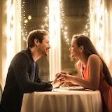 外国人と結婚できる国際結婚相談所とは|憧れの国際結婚を叶える方法