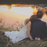 結婚は勢いでしてもOK!タイミングや結婚相手を見極めるのも成功するポイント