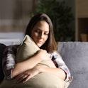 婚活でみじめさを感じている方へ!うまく婚活を進めるために実行すべき5つのこと