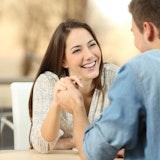 男性の本音とは?男性が婚活で女性に求める条件と脈アリナシの見分け方まとめ