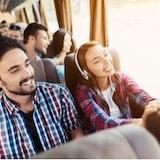婚活で旅行好きの人と出会う方法・コツとは?人気の婚活旅行の評判・口コミ