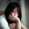 婚活で出遭ってしまった結婚詐欺の実例まとめ!手口の特徴・見分け方とは?