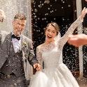 女性の結婚ラッシュの年齢・時期とは?焦る理由と自分のタイミングで幸せを掴む方法