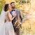 24歳で結婚はまだ早い?若い年齢で結婚した理由とメリット・デメリット