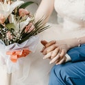 結婚相談所でかかる料金・費用ってどのくらい?内訳・相場と大手相談所の料金比較