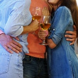 婚活は何歳からがおすすめ?男女が婚活でモテる・不利になりやすい年齢
