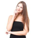 婚活成功の鍵は2回目のデート!誘い方・盛り上がる会話のコツ
