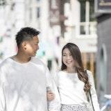 婚活デートは3回目が告白のタイミング!失敗しない誘い方とデートを成功させるコツ