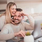【方法別】婚活の平均的な期間|短期間で運命の相手と出会うには