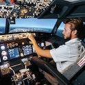 パイロットと結婚したい!リアルな結婚事情とおすすめの出会い方まとめ