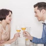 婚活パーティーに既婚者が潜んでいる理由と心理とは?見分け方・特徴まとめ