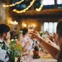 婚活パーティーは年齢制限が肝!年齢制限あり・なしどちらが正解?