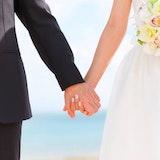 結婚適齢期と初婚平均年齢のデータ総まとめ|男女別、都道府県別、職業別