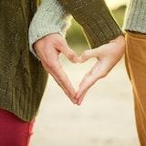 結婚相手が運命の人!運命の相手を探す方法と6つの特徴