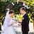 結婚にメリットはあるの?男女別の結婚したら起こる6つのいいこと