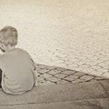 自分の息子が一生独身かもしれない...結婚できない理由と親ができる3つのこと
