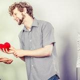 婚活パーティーでモテる女性とモテない女性の違いは何?外見・内面別のポイント