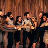 男女別の婚活パーティーで多い失敗パターンまとめ!失敗続きから抜け出す方法