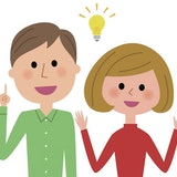 結婚相手は直感でわかる!ビビッときた直感エピソードと直感以外で相手を選ぶポイント