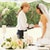ウェディングプランナーが結婚できないと言われる4つの理由とアドバイス