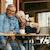 シニア世代からの結婚をおすすめする4つの理由 おすすめの結婚相談所も厳選